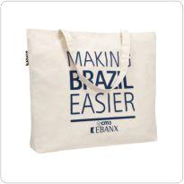 eco bags personalizadas